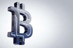 TheMerkle_Bitstamp ledger Bitcoin Hardware Wallet