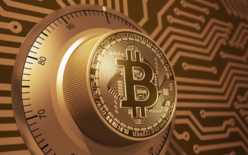 Bitcoin LibertyX Miami
