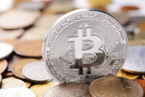 TheMerkle_Bitcoin Blockchain Remittance India