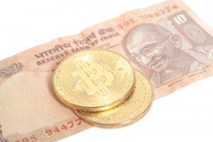 TheMerkle_India 1 Million Bitcoin User