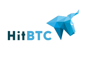 TheMerkle_HitBTC
