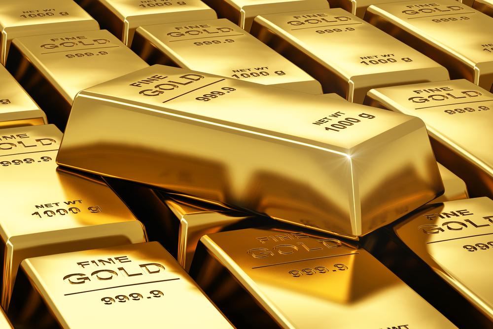 TheMerkle_Precious Metals Bolivia