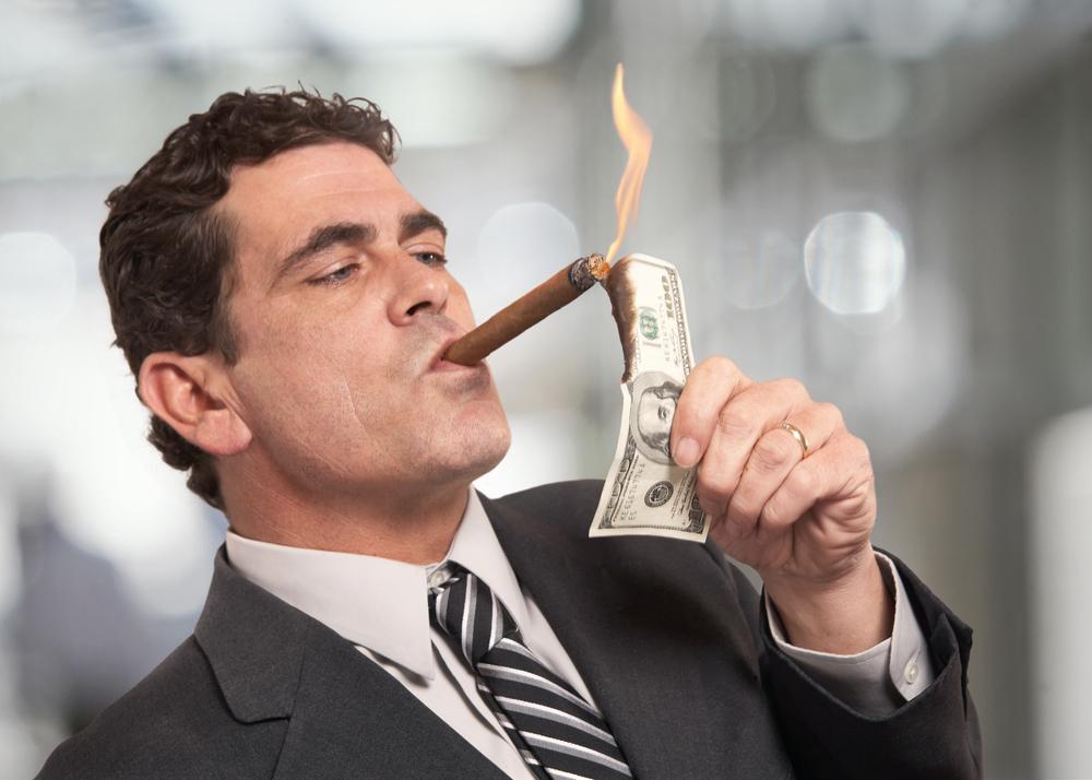 TheMerkle_Italian Banking Crisis