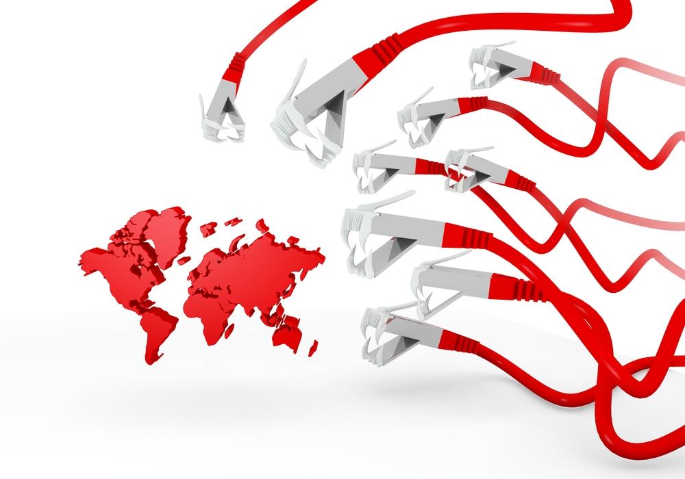 Themerkle_Cyber Attack