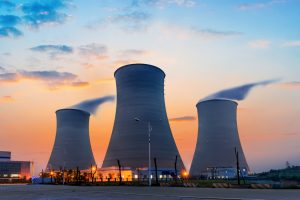 TheMerkle_Nuclear Power Plant Cyber Attack