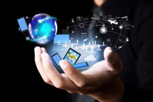 TheMerkle_XiongMai Technologies Mirai