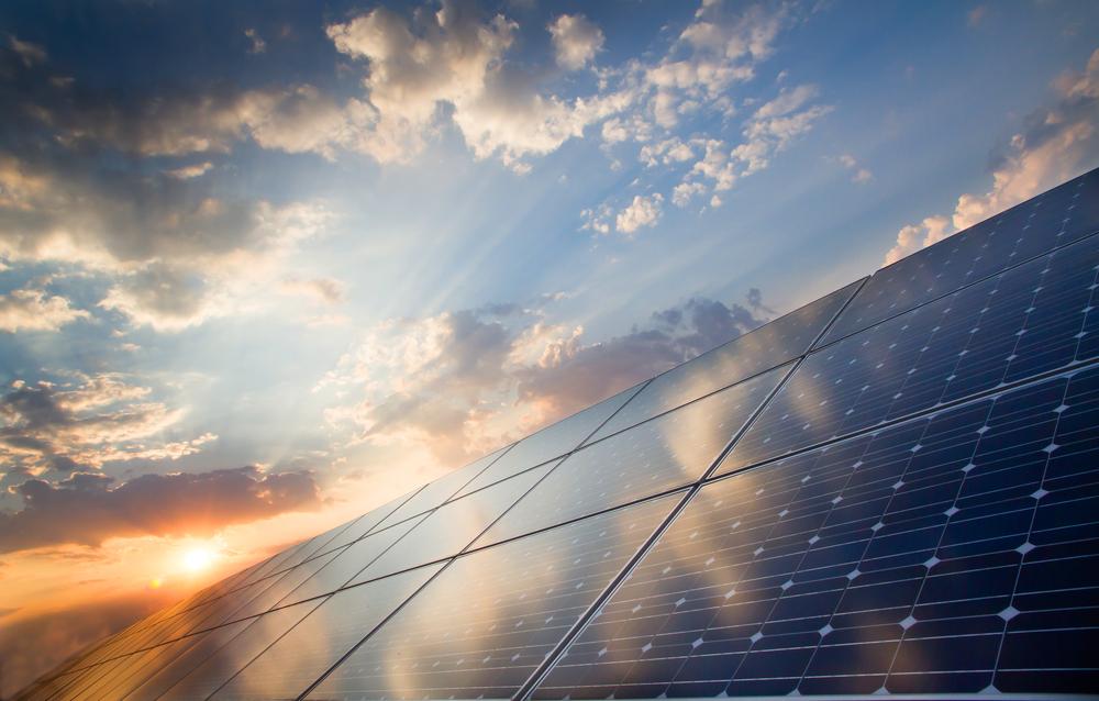 TheMerkle_Tesla Rooftop Tiles Solar Panel