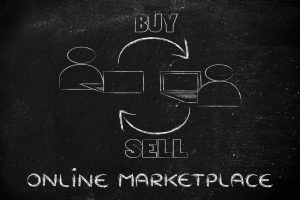 TheMerkle_Facebook Marketplace Silk Road