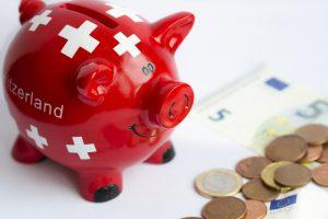 TheMerkle_FINMA Swiss Banks Money Laundering