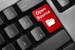 TheMerkle_Corda Open Source