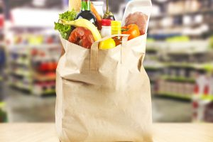 TheMerkle_Europe E-commerce Groceries
