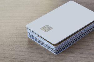 TheMerkle_Card SKimming Bluetooth
