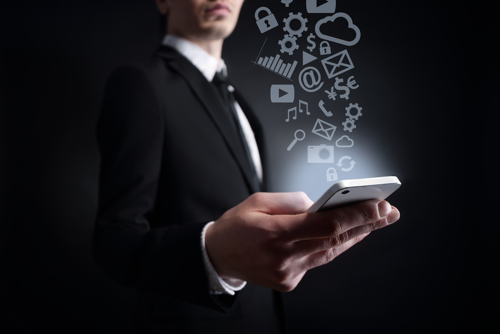 TheMerkle_Enterprise App Security