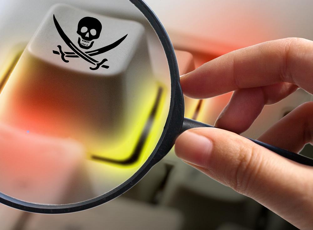 TheMerkle_Cisco Piracy Livestream