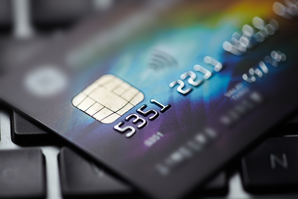 EMV Payment Fraud