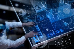 TheMerkle_Blockchain Big Data