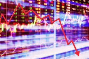 TbeMerkle_British Pound Devaluation