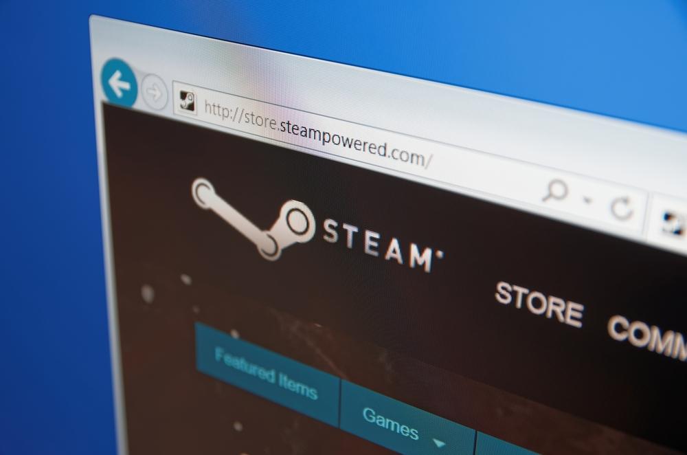 TheMerkle_Steam Split Cell Blacklist