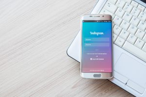 TheMerkle_Instagram Malware Steganography