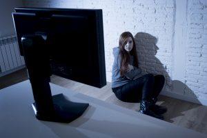 TheMerkle_Cyberbullying Regulation