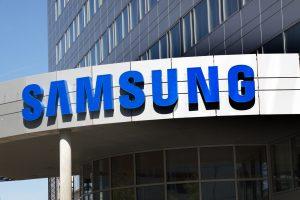 TheMerkle_Samsung Halts Note 7 Production