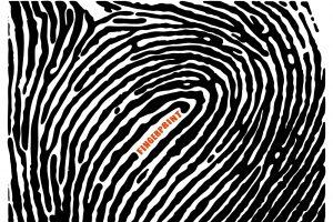 TheMerkle_Warrant Fingerprinting Mobile Devices