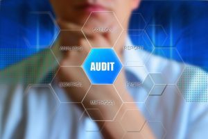 TheMerkle_Pretty Easy Privacy Audit
