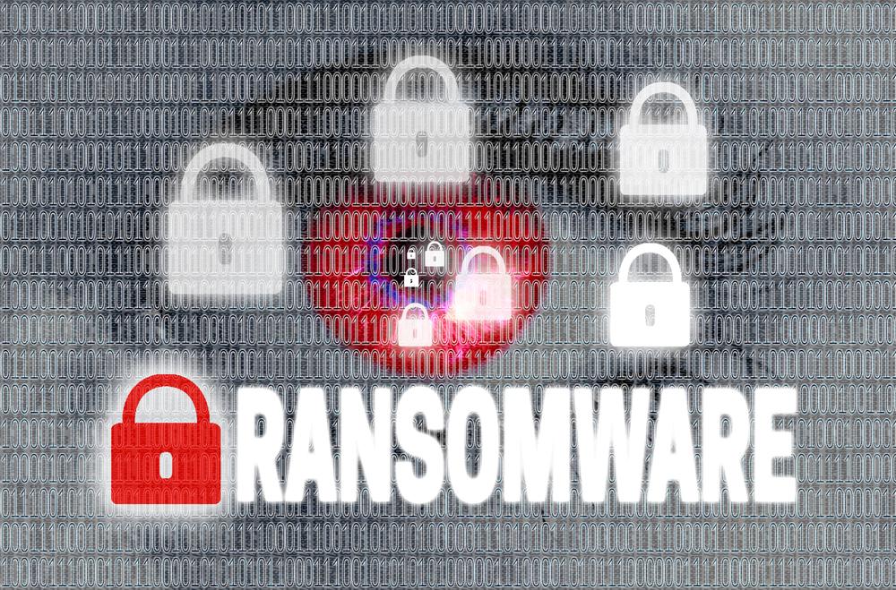 TheMerkle_Odin Ransomware