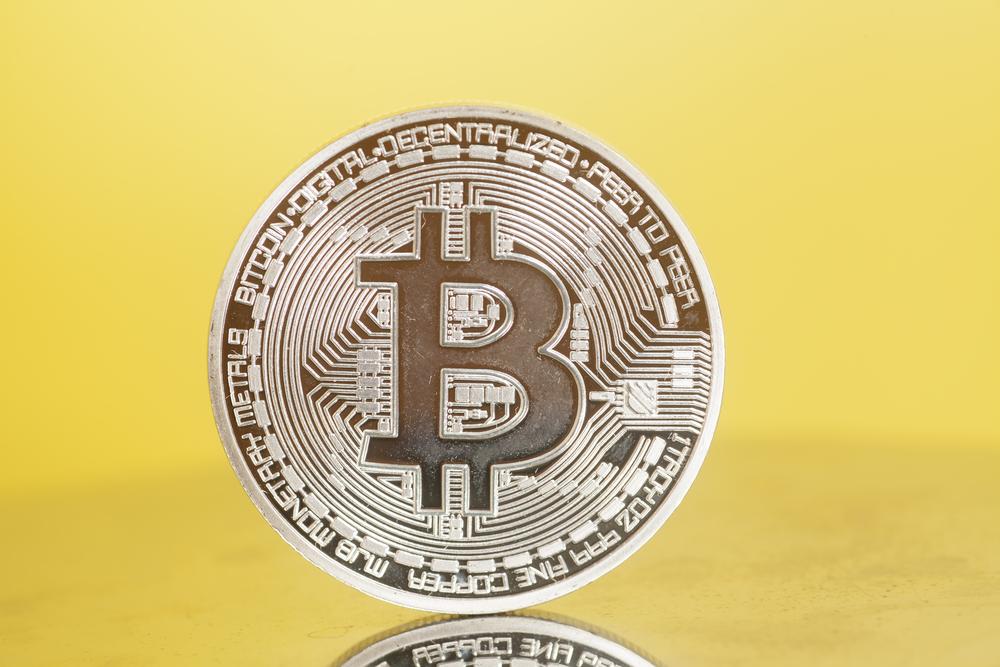 TheMerkle_LocalBitcoins Trading Volume
