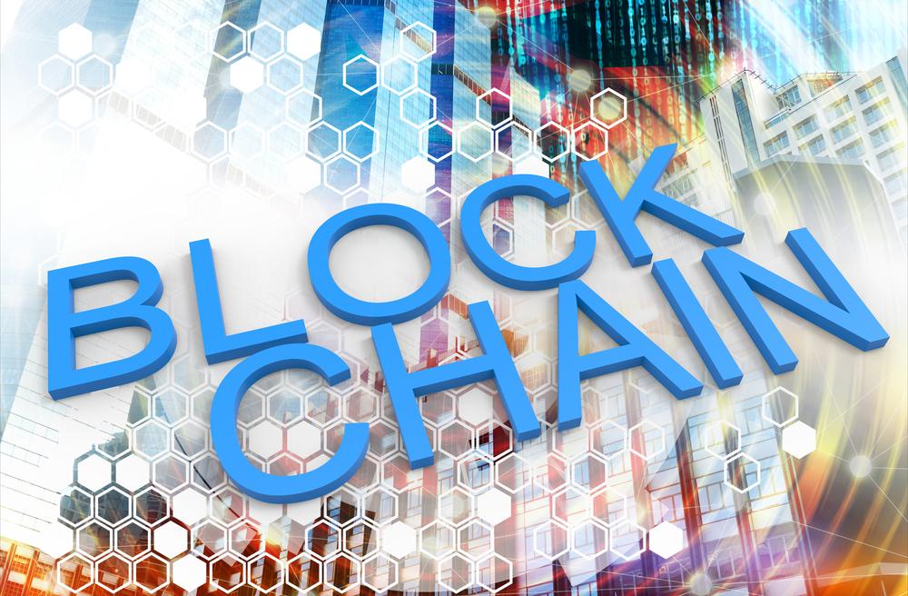 TheMerkle_Blockchain Banks