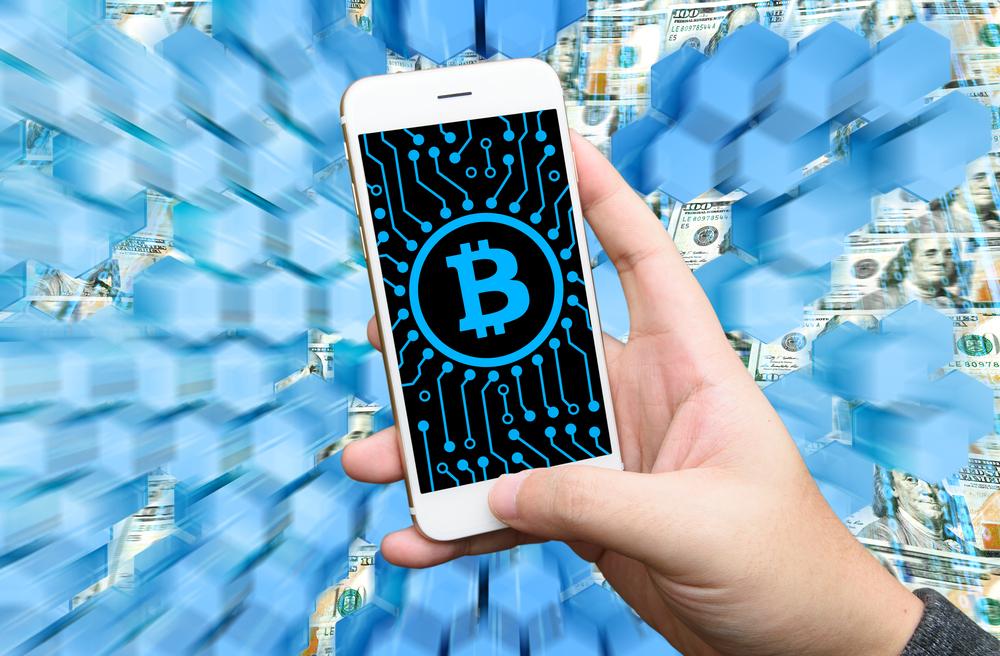TheMerkle_Bitcoin Loans Latin America