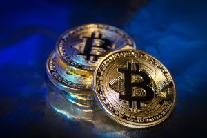 TheMerkle_Bitcoin ATM Evolution