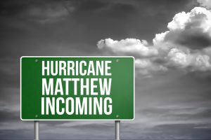 TheMerkle_Silicon Valley Hurricane Matthew
