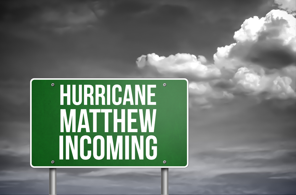 TheMerkle_Silicon Valley Hurricane Matthew