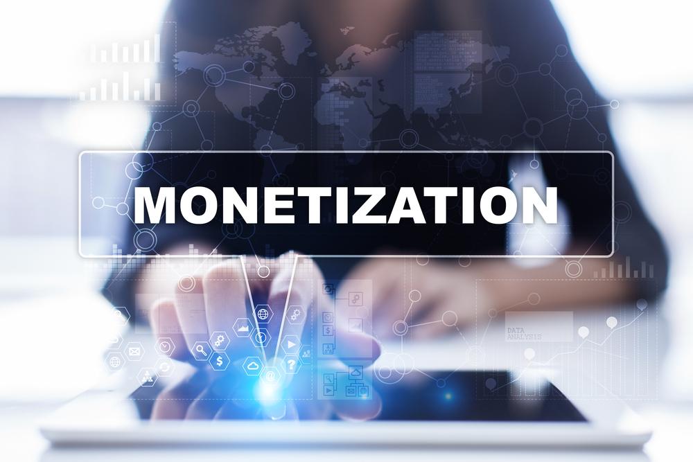 TheMerkle_Data Monetization
