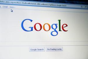 TheMerkle_Google Searches Bitcoin