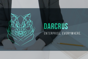 TheMerkle_Dracrus Blockchain DLT