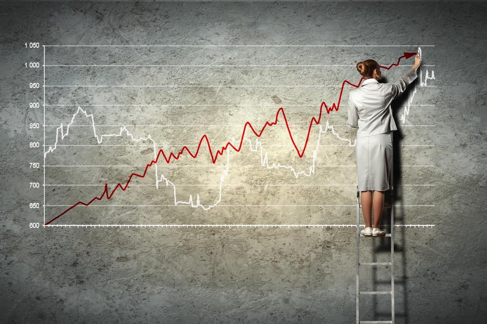 TheMerkle_China Economic Growth