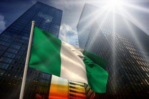 TheMerkle_Bitcoin Nigeria