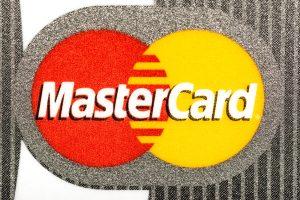 TheMerkle_Mastercard QR Code
