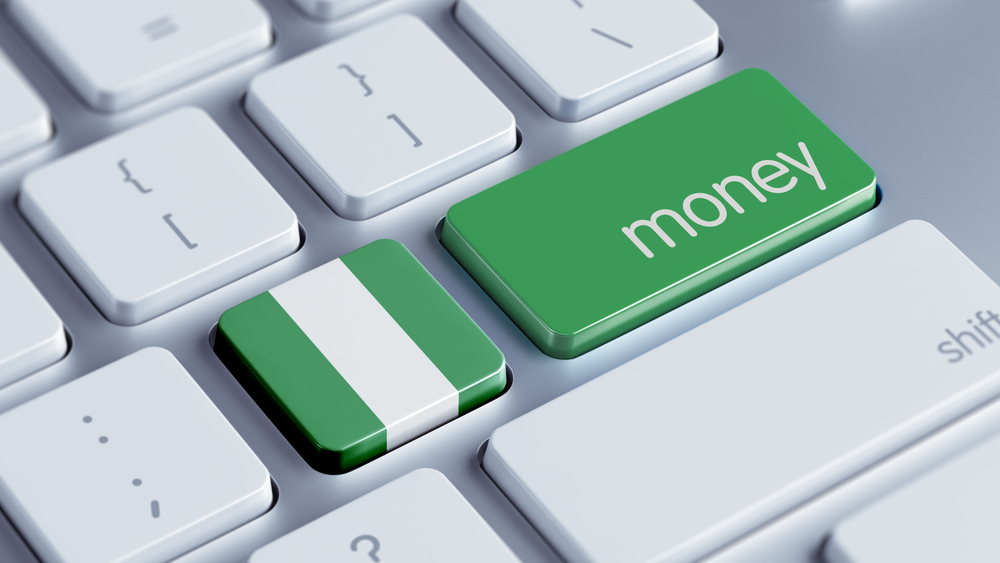 TheMerkle_Nigeria Electronic Payments