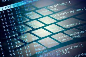TheMerkle_IoT Ubuntu Core 16