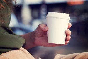 TheMerkle_NFC Coffee Cup