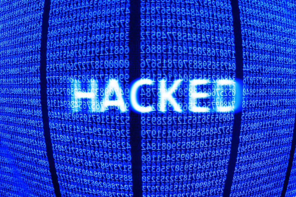 TheMerkle_FriendFinder Networks Data Breach