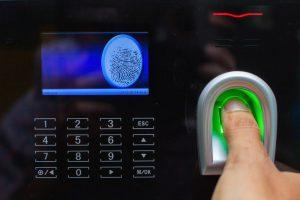 TheMerkle-Visa Biometrics