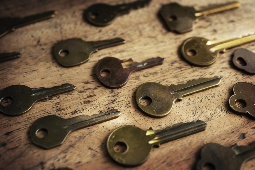 TheMerkle_End-to-end Encryption
