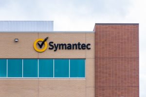 TheMekrle_Symantec LifeLock Identity Theft