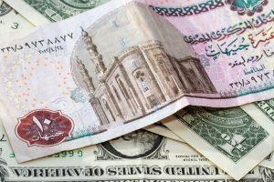 TheMerkle_Egyptian Pound Devaluation