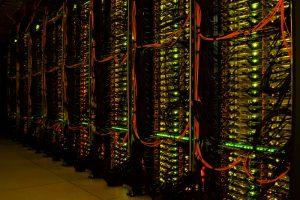 TheMerkle_Supercomputers Linux