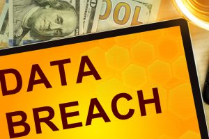 TheMerkle_Erasmus University Data Breach